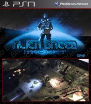 Alien Breed Impact Trophy Guide