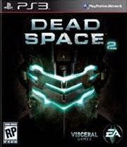 Dead Space 2 Trophy Guide