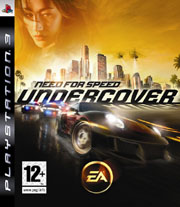 Need for Speed Undercover Trophy Guide