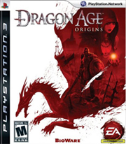 Dragon Age Origins Trophy Guide
