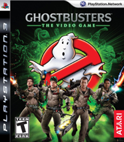Ghostbusters The Video Game Trophy Guide