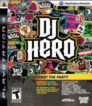 DJ Hero Trophy Guide