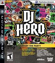 DJ Hero Trophy Guide