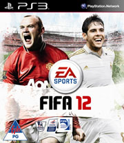 FIFA 12 Trophy Guide