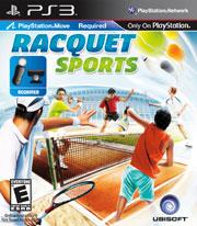 Racquet Sports Trophy Guide