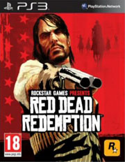 Red Dead Redemption Trophy Guide