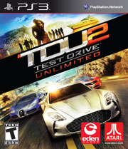 Test Drive Unlimited 2 Trophy Guide