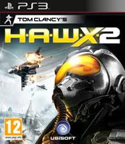 HAWX 2 Trophy Guide