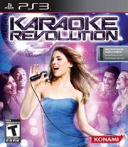 Karaoke Revolution Trophy Guide