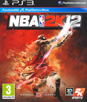 NBA 2K12 Trophy Guide