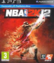 NBA 2K12 Trophy Guide