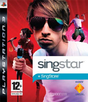 SingStar Trophy Guide