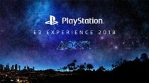 E3 2018 Sony Press Conference Highlights