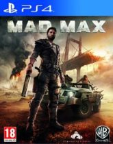 Mad Max Trophy Guide