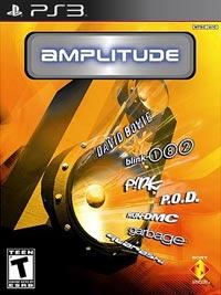 Amplitude Trophy Guide