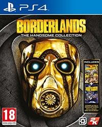 Borderlands 2 Trophy Guide