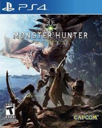 Monster Hunter World Trophy Guide