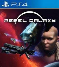 Rebel Galaxy Trophy Guide