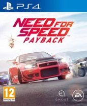Need for Speed Payback Trophy Guide