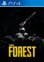 The Forest Trophy Guide