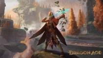 Dragon Age 4 Will Take Place in Tevinter, According to BioWare Development Book