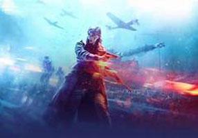 PlayStation Plus Free Games May 2021