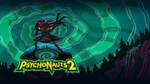 Psychonauts 2 Release Date May Be Close, Xbox Store Page Went Live and Players Have Managed to Preload the 27GB File
