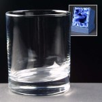 Islande Engraved Whisky Glasses Supplied In A Presentation Box. Price Includes Engraving.