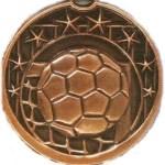 Football Medal