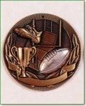 Rugby Medal