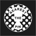 Nearest The Pin Logo 1