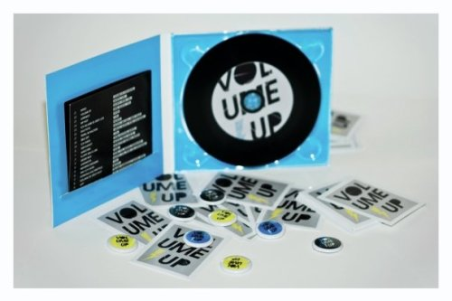 volume_up-cd