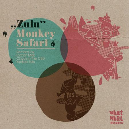 zulu-ep-cover