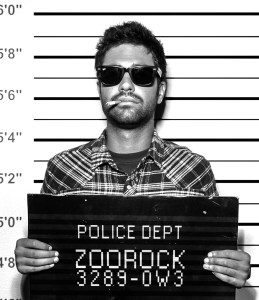 zoorock