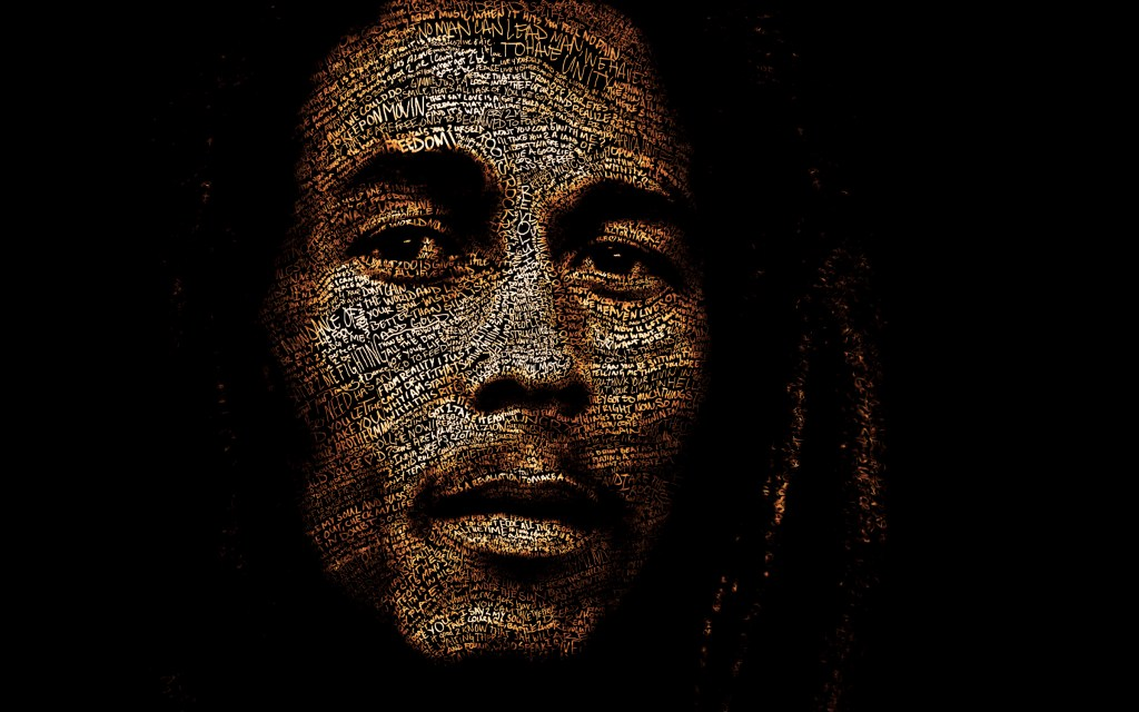 Mr__Marley_by_DilsJ