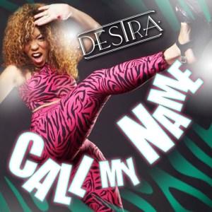 Destra - Call-My-Name