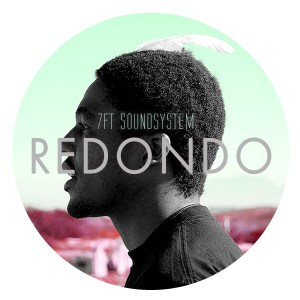 7FT-meets-REDONDO-front