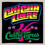 Chicha Libre