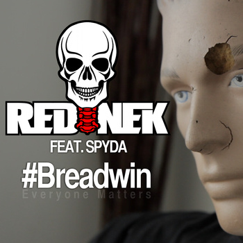 rednek breadwin