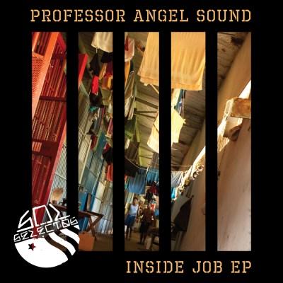 prof_angel_sound_03