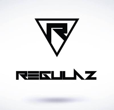 regulaz
