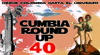 CUMBIA | Search Results | TropicalBass com | Page 8