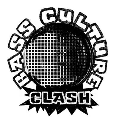 Bass Culture Clash
