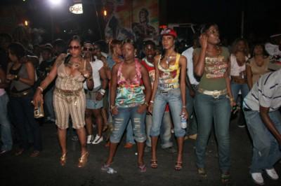 Street-Dance-passa-passa.jpg 9977b5
