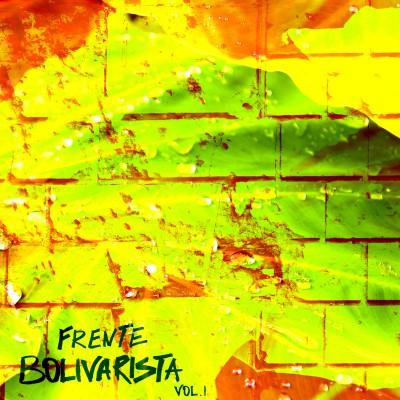 Frente Bolivarista