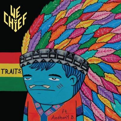 we chief