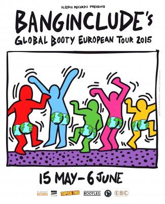 BANGINCLUDE TOUR2 A2
