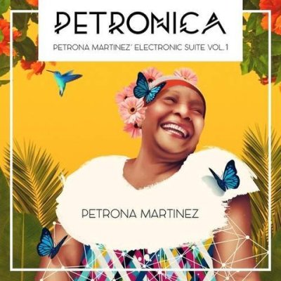 petronica
