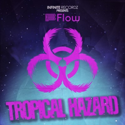 flow tropical hazard