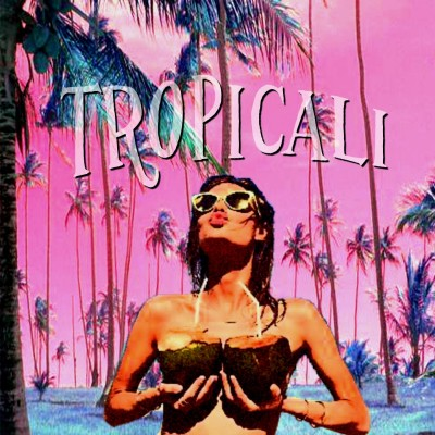 Tropicali Cover